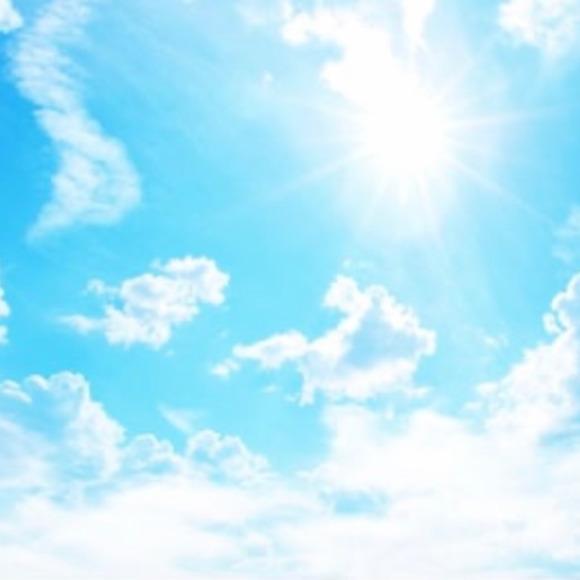 sunnydaybluesky